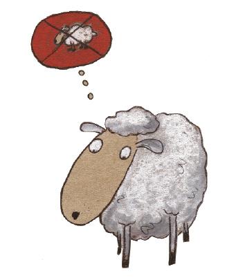 feeling_sheepish1